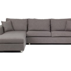 Camden Sofa Bed Bergamo Mp Nidzica 20 43 Choices Of Beds With Chaise Lounge Ideas