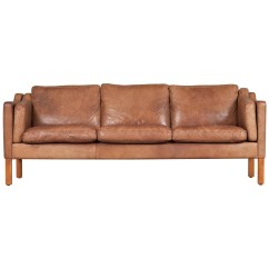 Caramel Colored Leather Sofas Affordable Sofa Beds Uk 20 Top Camel Color Ideas