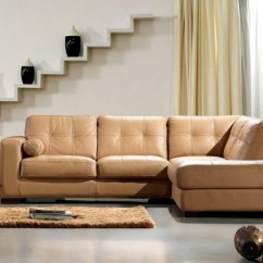 Camel Colored Leather Sofas Fundas Para Baratas Barcelona 20 43 Choices Of Color Sofa Ideas