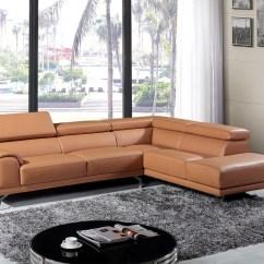 Caramel Colored Leather Sofas Small E 20 Ideas Of Sofa