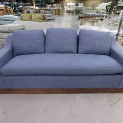 Carlyle Sofa Beds Outlet Lazyboy Sofas 20 Inspirations Ideas