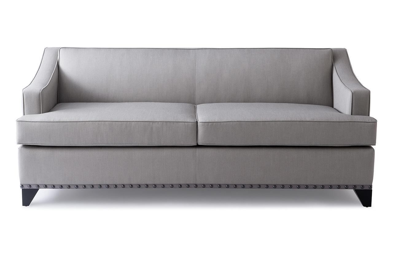 Carlyle Sofa Beds Reviews Thecreativescientist Com