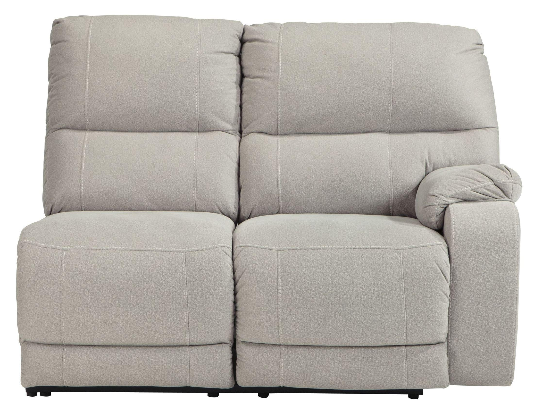 carlyle sofa beds outlet english designs 20 inspirations ideas