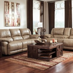 Ashley Furniture Sofa Bed Canada Namestaj Kragujevac 20 Ideas Of Caramel Leather Sofas |