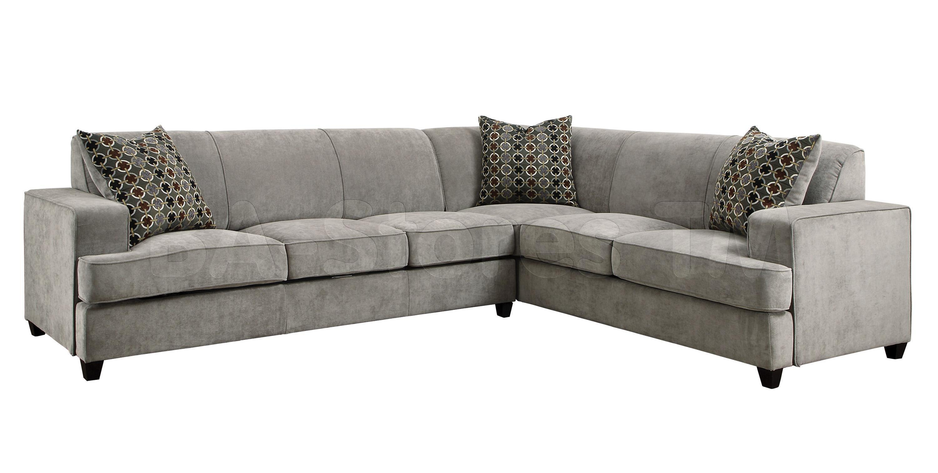 charcoal gray sectional sofa dry clean at home 20 collection of sofas ideas