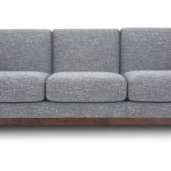 Grey Sofa Set Cheap Green Throws Uk 20 Collection Of Chairs Ideas