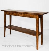 20 Top Cherry Wood Sofa Tables | Sofa Ideas