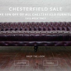 Chairs And Sofas For Sale Gumtree Sofa Bed North London 20 Ideas Of Craigslist Chesterfield