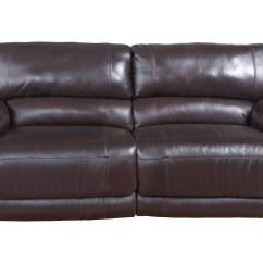 Cindy Crawford Sleeper Sofa Grey Crushed Velvet Uk 20 Collection Of Sofas Ideas