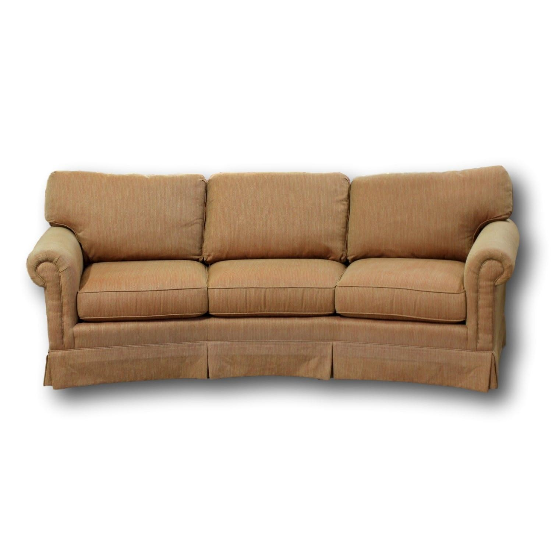 clayton marcus sleeper sofa reviews istikbal sofas 20 best ideas