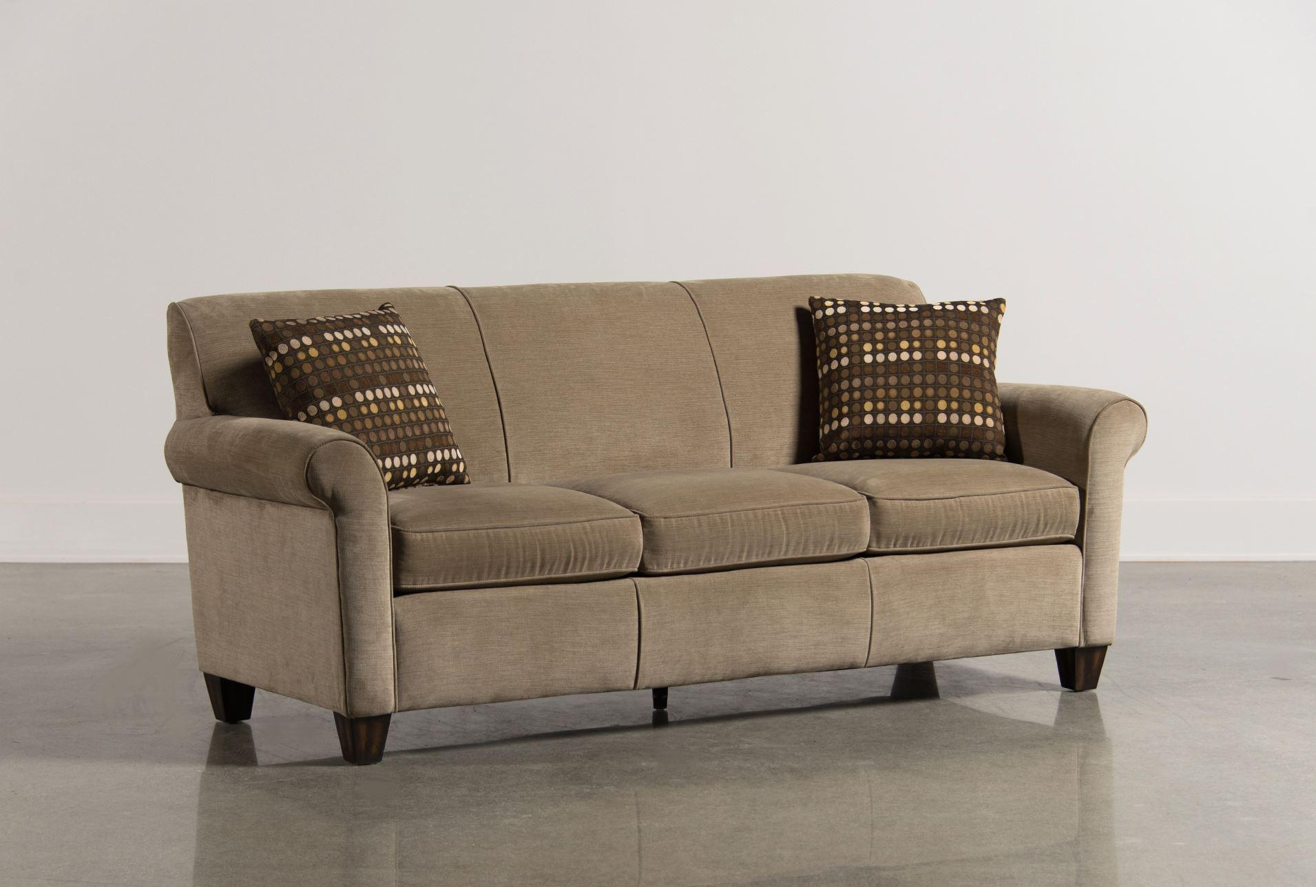 clayton marcus sleeper sofa reviews microsuede cover 20 best sofas ideas