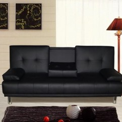 Argos Marwell Clic Clac Sofa Bed Broyhill Landon 20 Best Ideas Beds