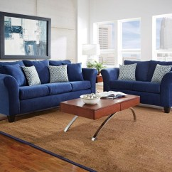 Blue Denim Sofa Bed Two Person Chaise Lounge 20 Top Sofas Ideas