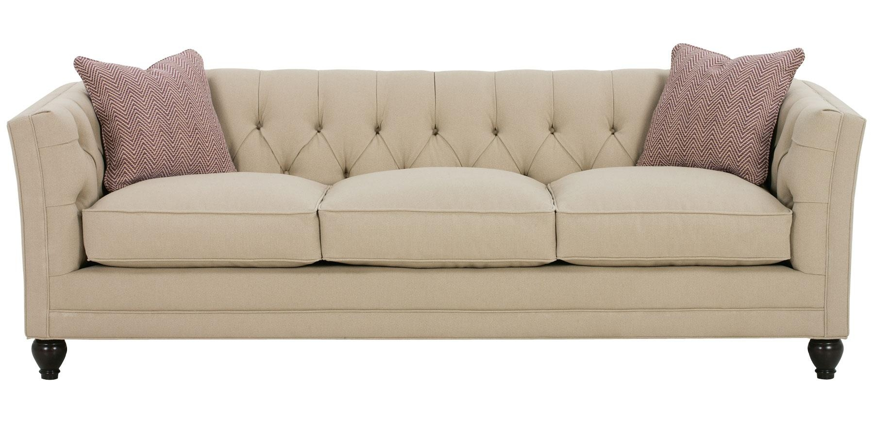 condo sofa beds toronto hickory and white 20 best size sofas ideas