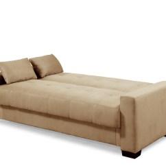 Inexpensive Convertible Sofa Small For Sale 20 Top Queen Sofas Ideas