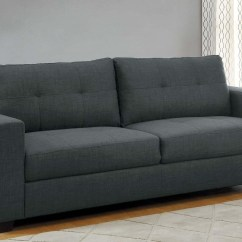 Coaster Tess Sectional Sofa Cushions Without Covers 20 Inspirations Gray Sofas Ideas