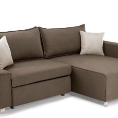 Www Cheap Sofa Beds David 20 Photos Corner Bed Ideas