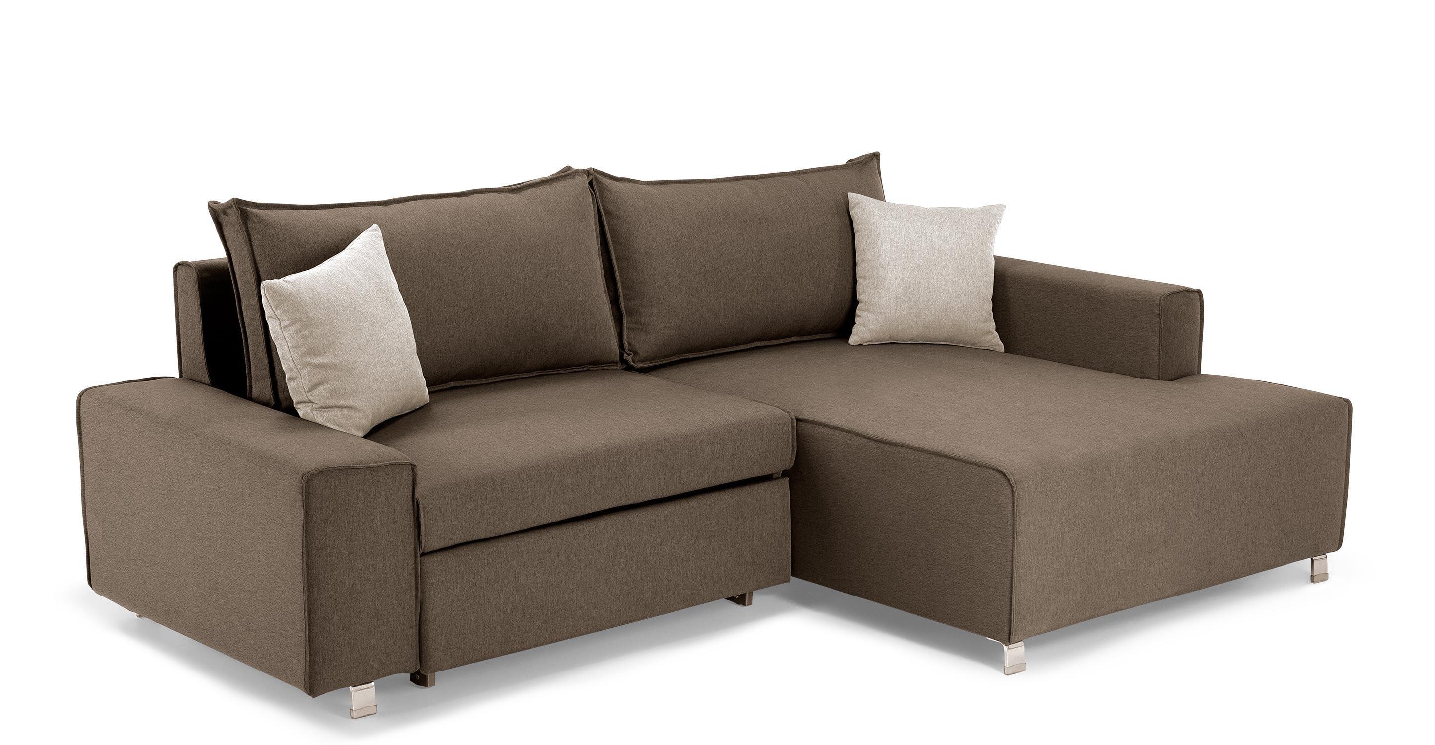 best cheap sofas uk sofa recovering fabrics 20 corner ideas