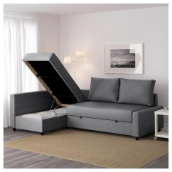 Sofa Beds Cheap Ikea Collection South London 20 Best Of Corner Sofas Ideas