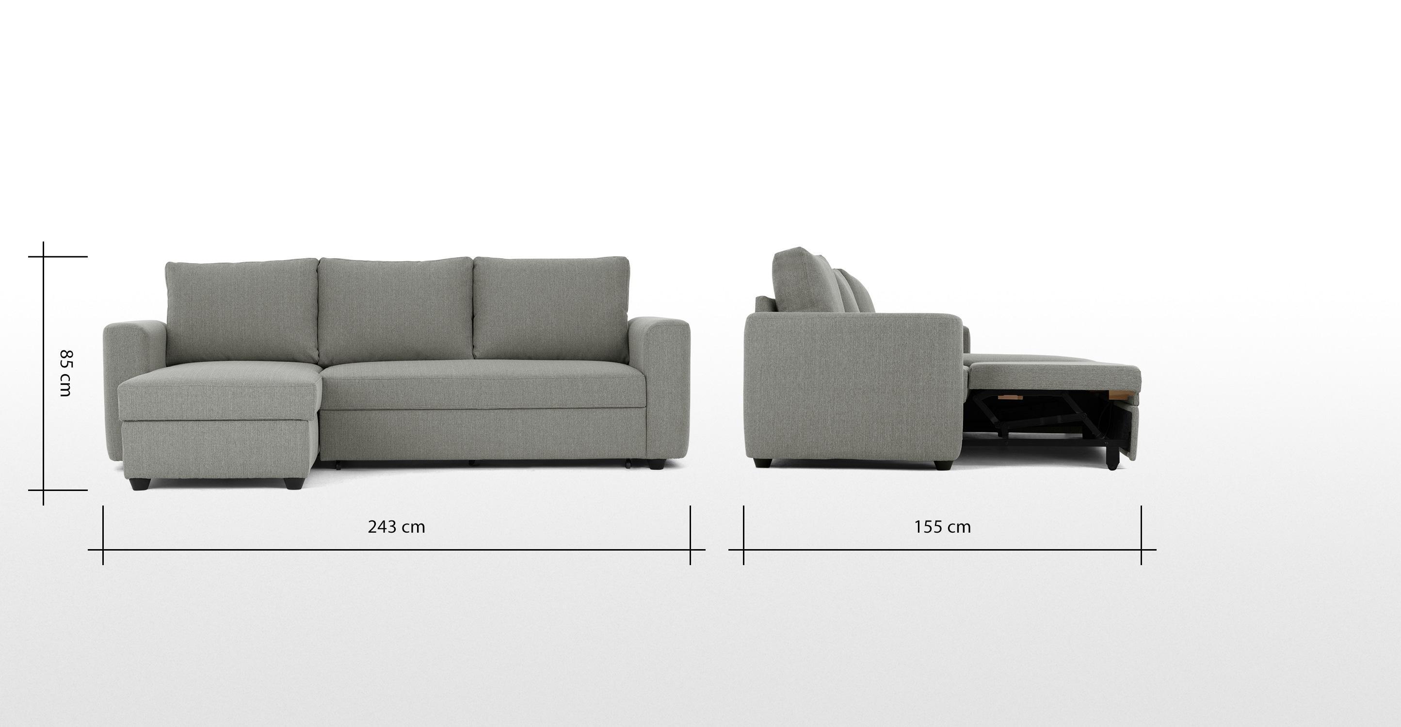 best cheap sofas uk leather sofa sale 20 corner ideas