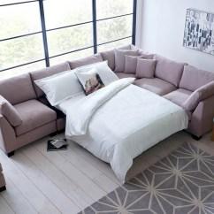 Corner Sofa Bed Dublin Recliners Sets 20 Best Cheap Beds Ideas