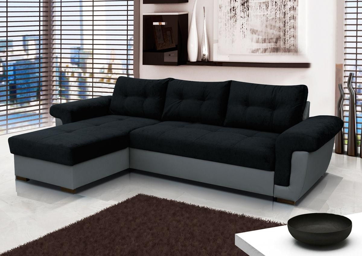 corner sofas sofa beds medico costa blanca 20 top bed with storage ikea ideas