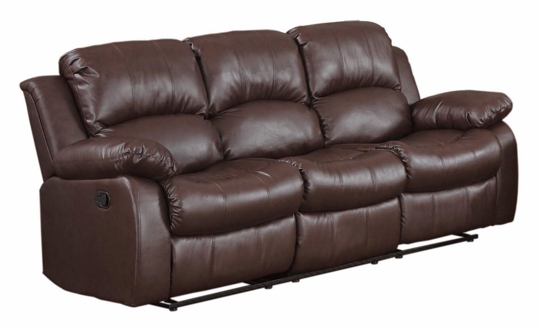 berkline recliner sofa beli online malaysia 2018 latest sofas ideas