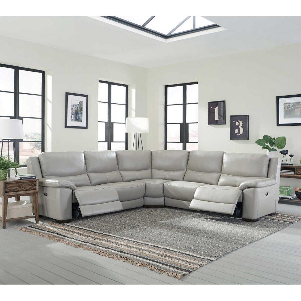 electric reclining sofa costco leather phoenix arizona 2018 latest berkline recliner sofas   ideas