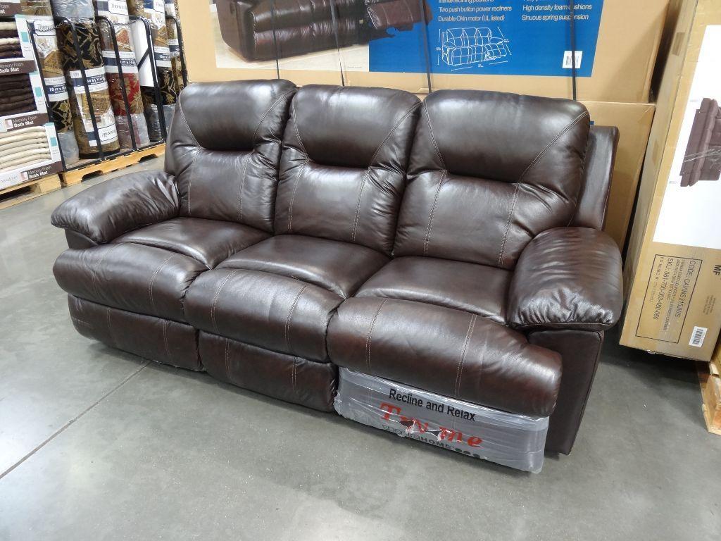 berkline recliner sofa modular design 2017 latest sofas ideas