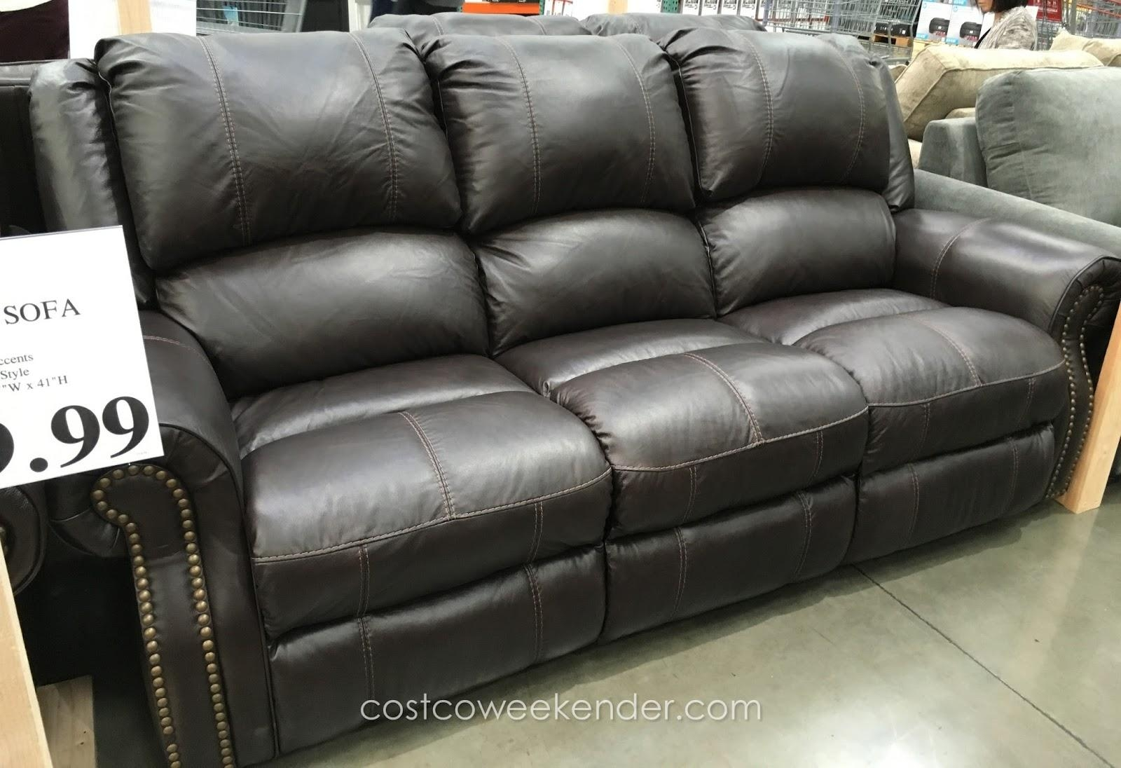 power recliner sofa canada accessories names 20 best collection of berkline ideas