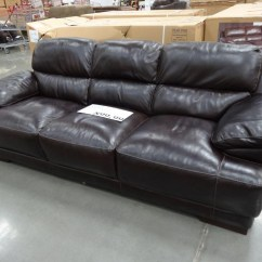 Berkline Recliner Sofa Leather Chicago Il 20 Best Collection Of Reclining Sofas Ideas