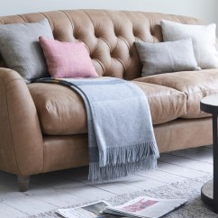 Throws For Sofas And Chairs Natuzzi Leather Sofa Chicago 20 Top Cotton Ideas