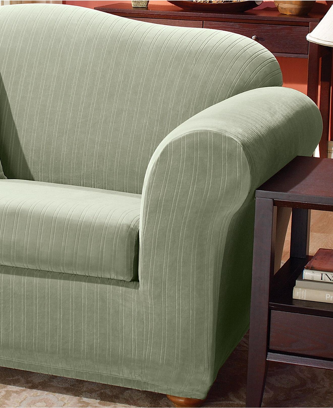 stretch slipcovers for sofas dog ramp sofa 20 top ideas