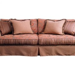 Country Plaid Sofa Sets Sure Fit Covers Australia 20 43 Choices Of Style Sofas And Loveseats Ideas