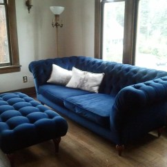 Craigslist Sectional Sofa Inland Empire Back Covers Designs 20 Best Ideas Sofas