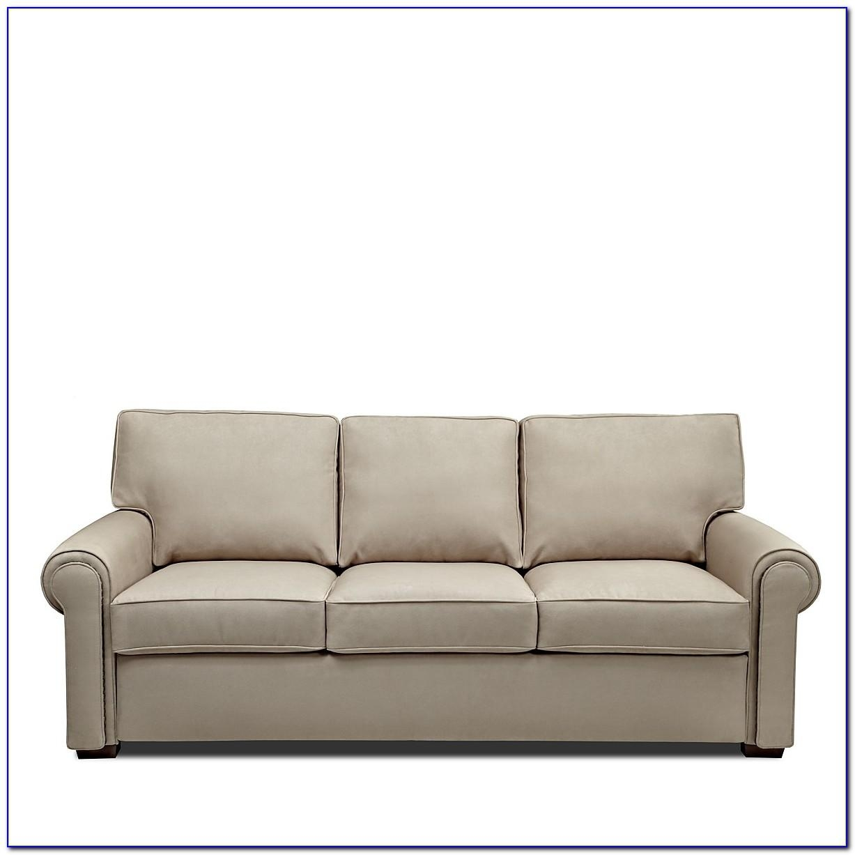 sleeper sofa tampa florida ex display sofas glasgow 20 top craigslist ideas