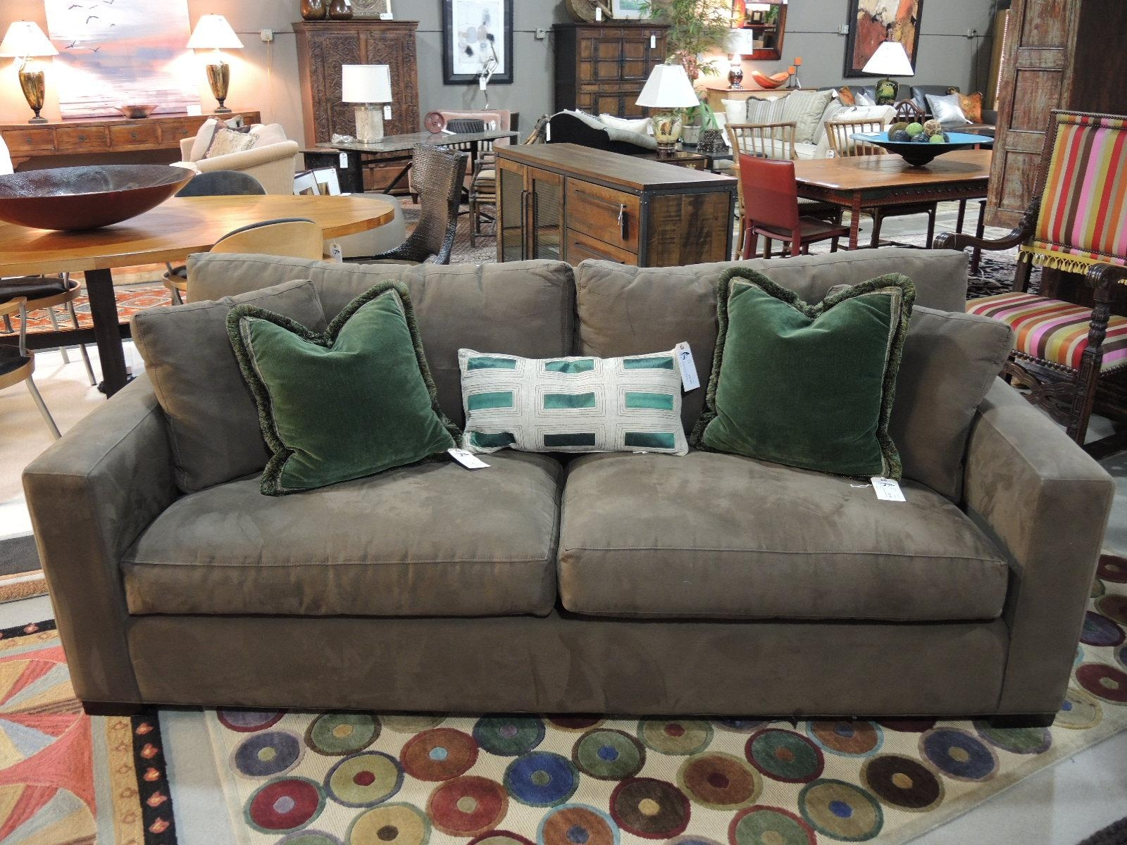crate and barrel davis sofa leather chaise sectional sleeper 20 collection of sofas ideas
