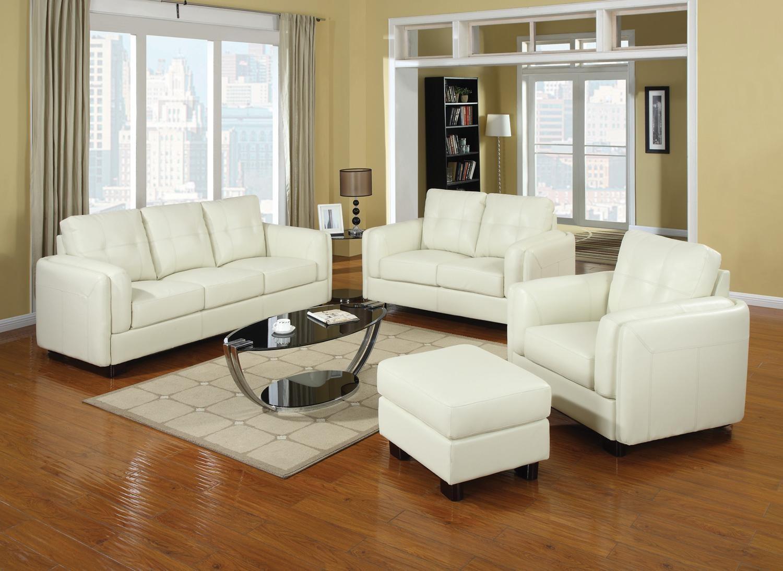 colored sofas mitc gold sofa 20 inspirations cream ideas