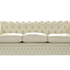 Cream Colored Microfiber Sofa Lightweight Sofas 20 Best Collection Of Ideas