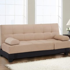 Cream Colored Sofa Pillows Wooden Standard Size 20 Inspirations Sofas Ideas