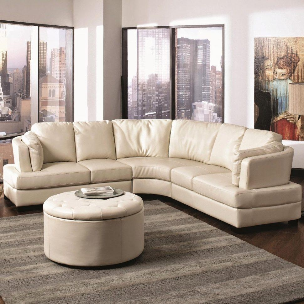 nailhead trim sofa ashley bulgaria 15 collection of curved sectional   ideas