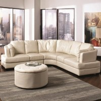 15 Collection of Ashley Curved Sectional | Sofa Ideas
