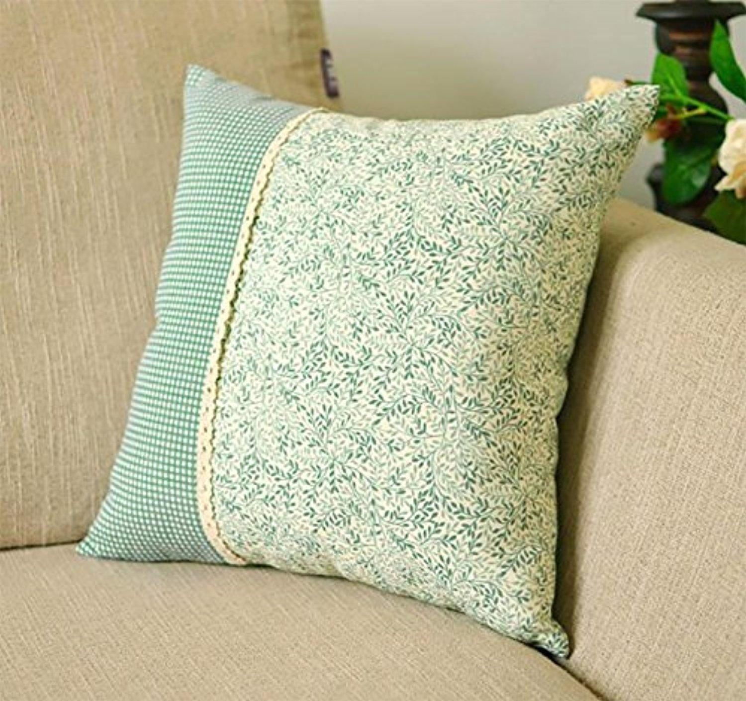 sofa cushion covers online tufted bench 20 best collection of ideas