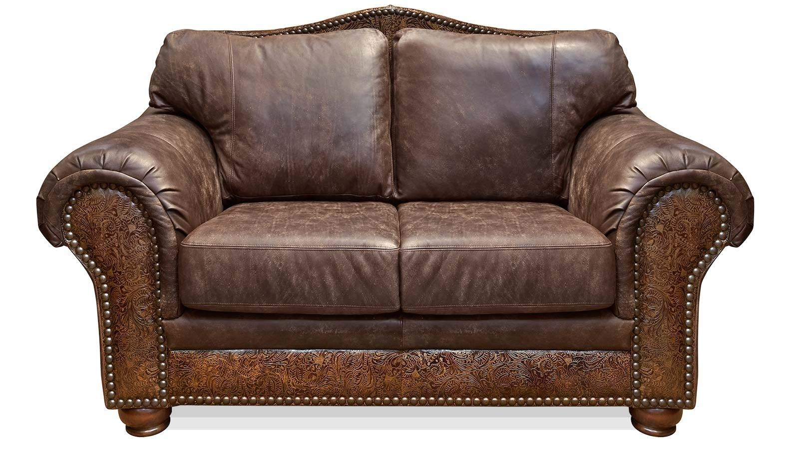 leather pet sofa sectional chaise in brown rhino microfiber and dogs best dog beds thesofa