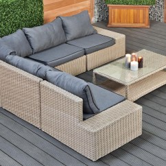 Outdoor Sofa Furniture Modular Chile 15 43 Choices Of Cheap Sectionals Ideas