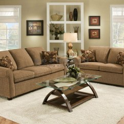 Simmons Small Sectional Sofa Studio Bandung 20 Collection Of Sofas And Loveseats Ideas