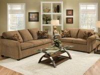 Simmons Sofa And Loveseat Geneva Onyx Sofa And Loveseat