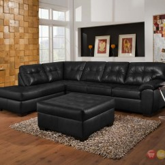 Simmons Sofa And Loveseat Stella Z Gallerie Review 20 Photos Leather Sofas Loveseats Ideas