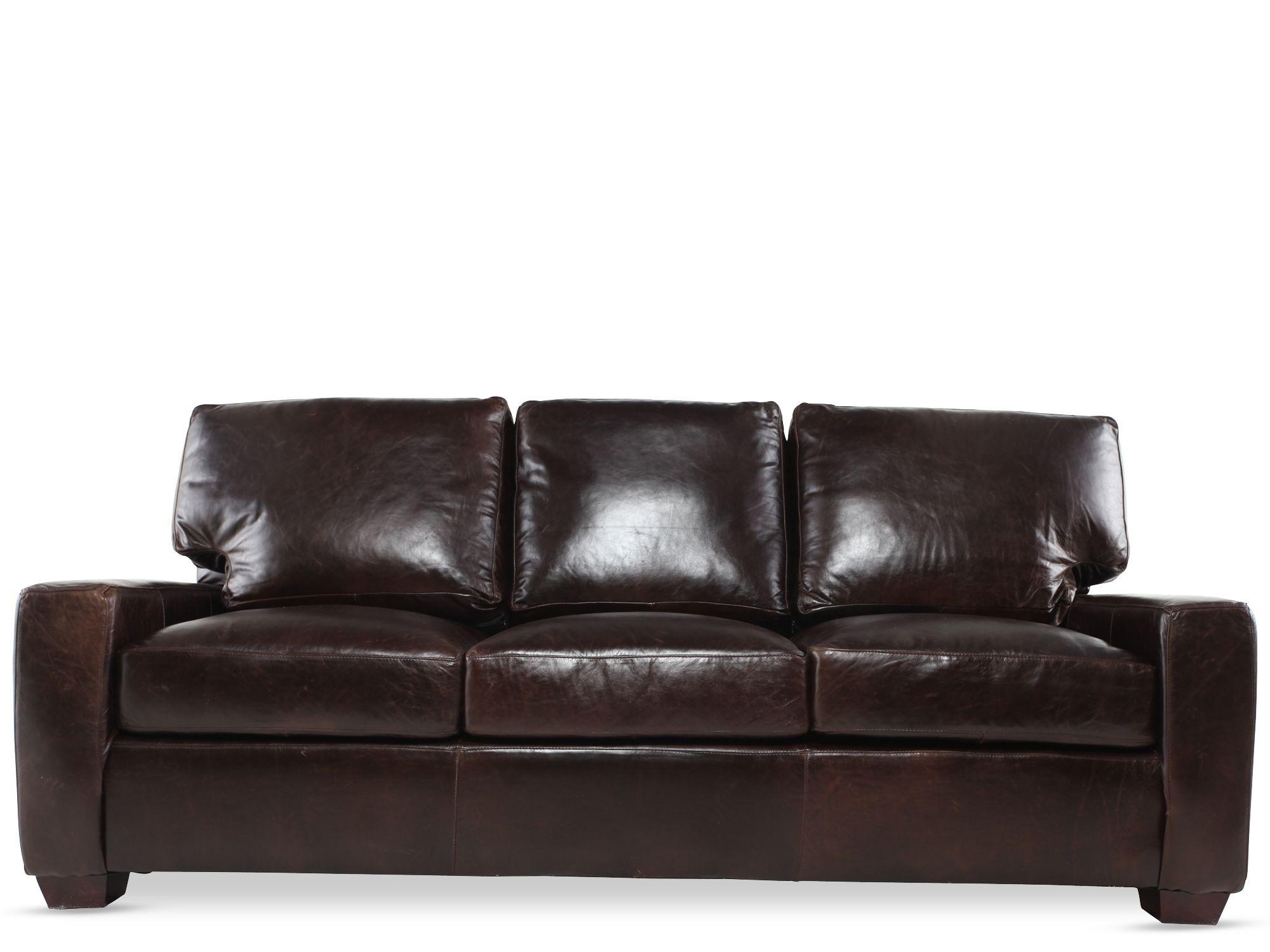 tufted sofa velvet second hand set online 20 best ideas ava sleeper sofas