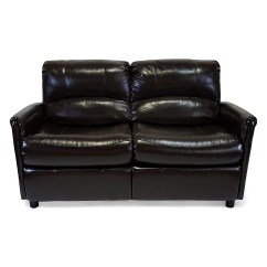 Leather Sofa Craigslist White Sofas And Chairs 20 Top Sleeper Ideas